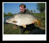 Horgászkaland 16