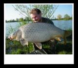 Horgászkaland 17