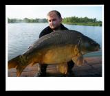 Horgászkaland 19